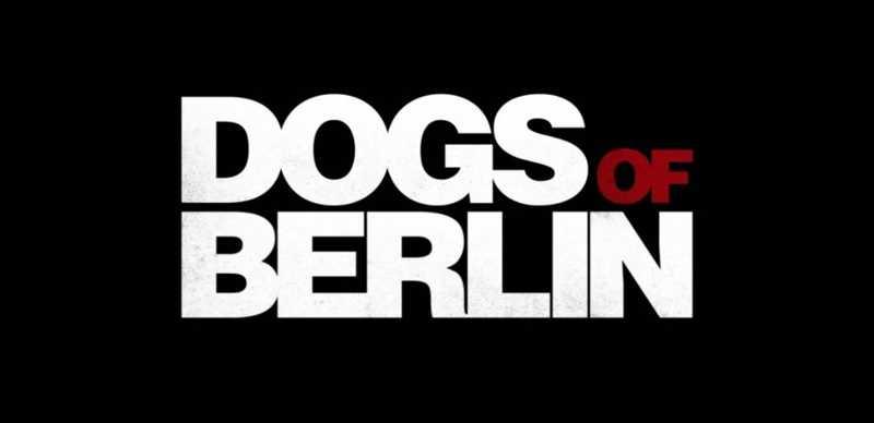 Muito bom Alemães, Turcos e árabes , quem será que matou o craque da Alemanha?