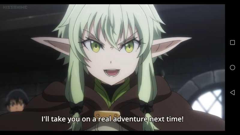 Goblin Slayer Streaming Ita Goblin Slayer Anime Youtube Tv Time
