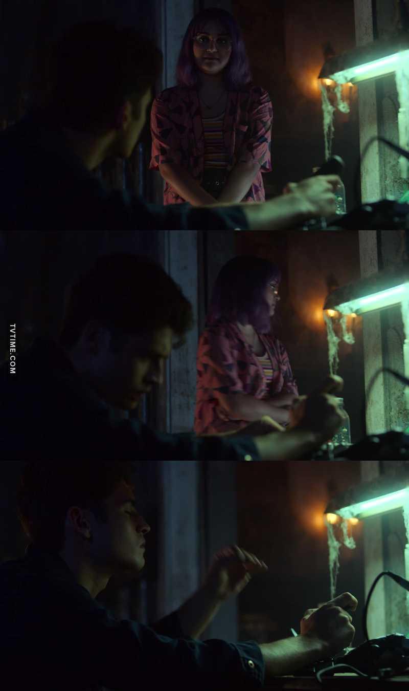 this scene broke my heart 😞😭
