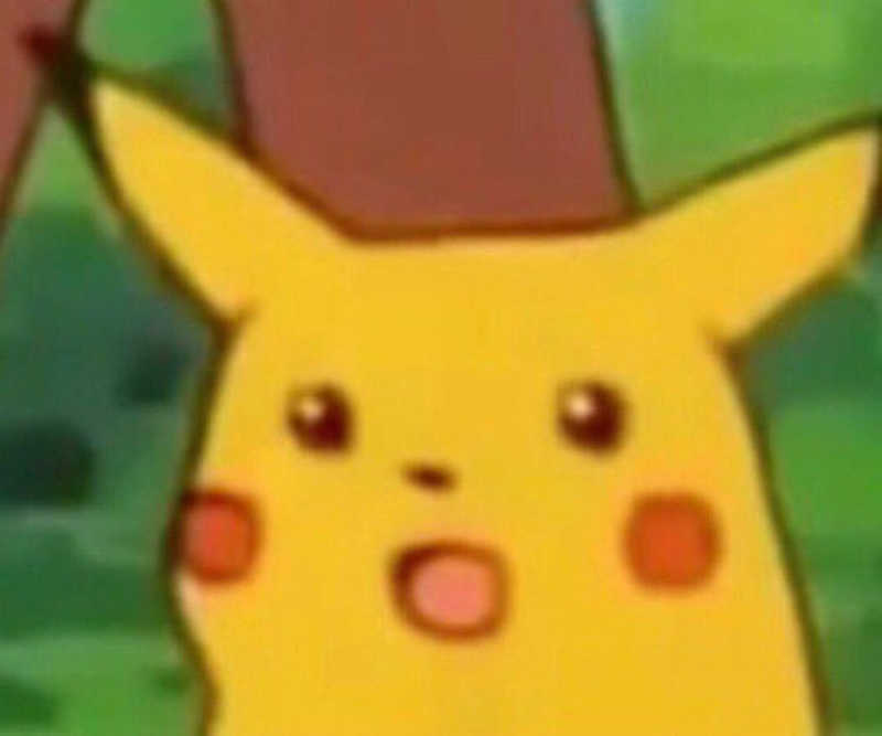 Adam : i want Aimee to come back to me..  Adam too : *shows his penis to everyone, spoils the party and breaks the vase where the ashes of his grandmother were*  Aimee : i don't want to be with you!   Adam :