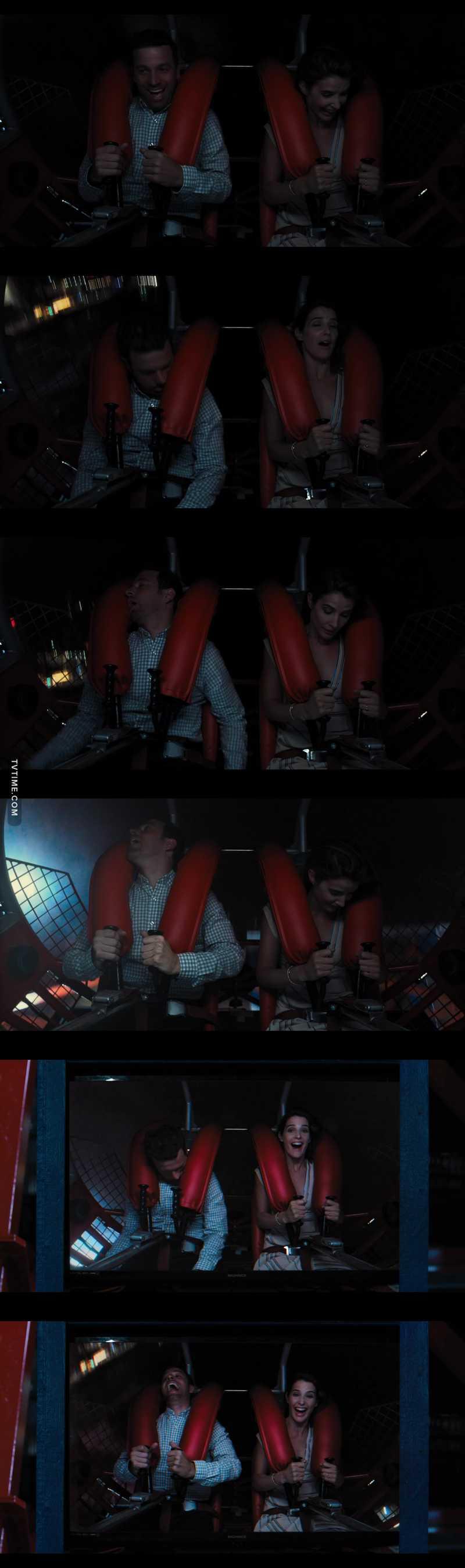 This scene has me in tears 🤣🤣🤣🤣😂😂😂😂😂