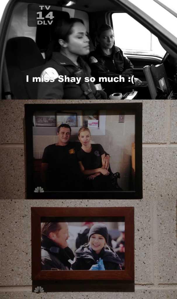 """""""Allora ti tocca quella che mi diede shay"""" (Pantaloni sexy) 😢😍"""
