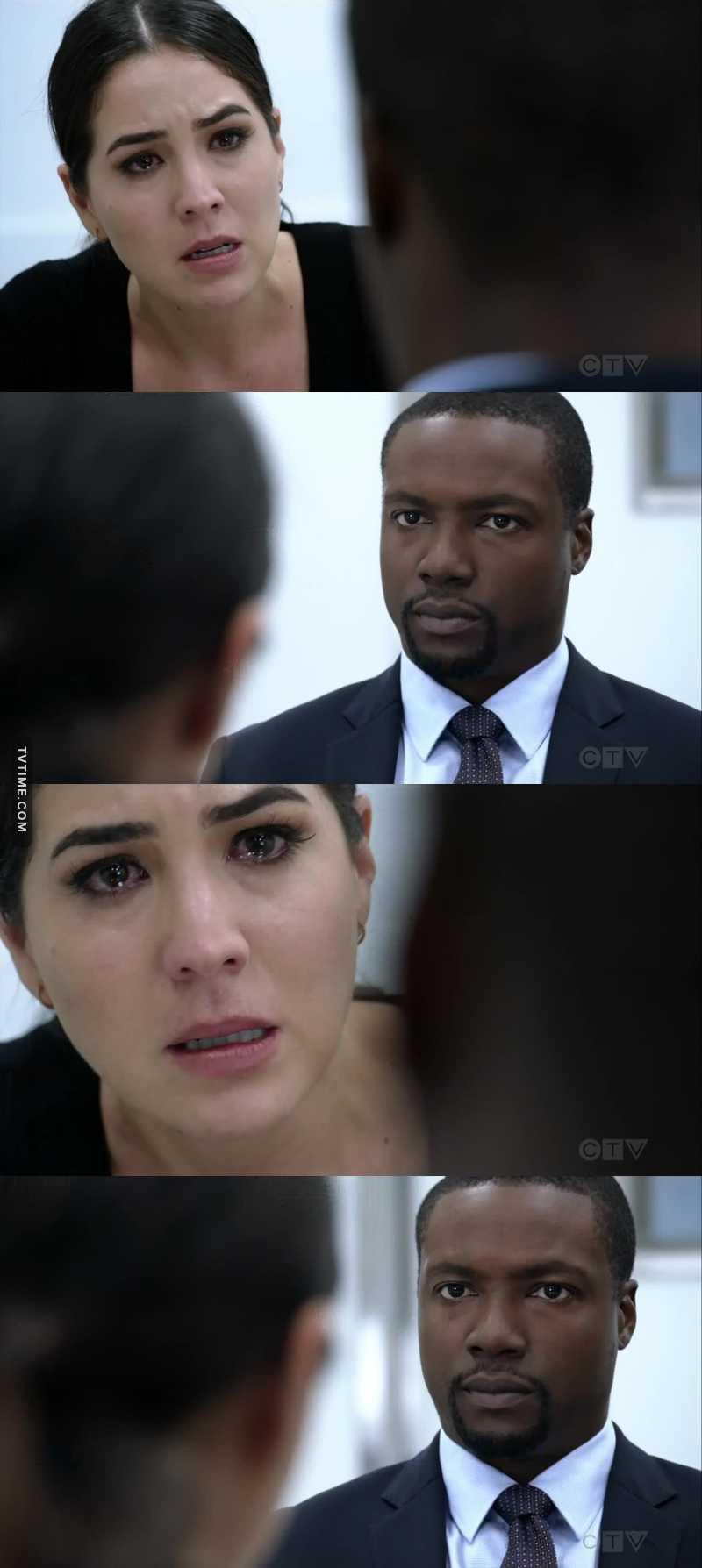 This scene 😭😭😭