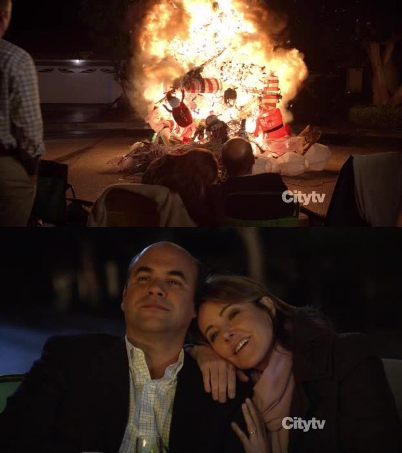 best couple ever.