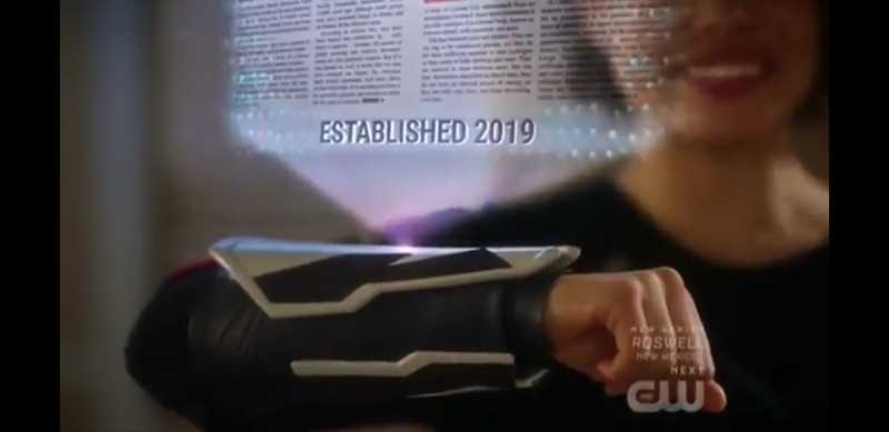 Oh fuck. Barry you gonna die next crossover for sure.