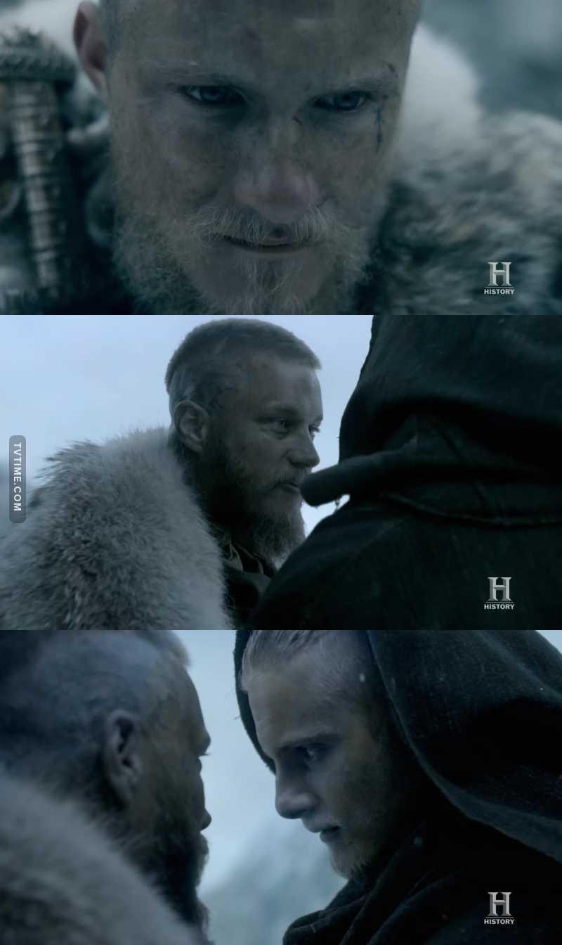 This scene guyyyyysss made me cry i miss him💔