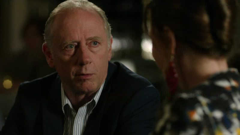 OH MY FUCKING GOD RED JOHN IS BACK