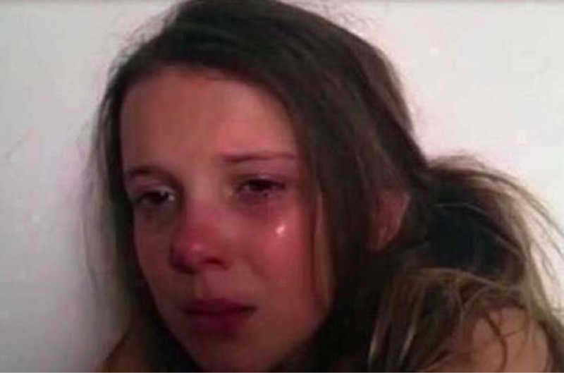 can they just stop killing rohan i don't wanna see him dead over and over again I'M STILL NOT OVER IT FFS