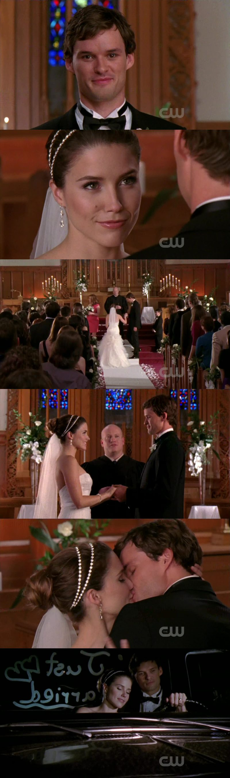 what a beautiful couple and marriage 😍