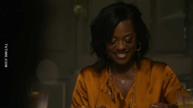 I love her smile ❤