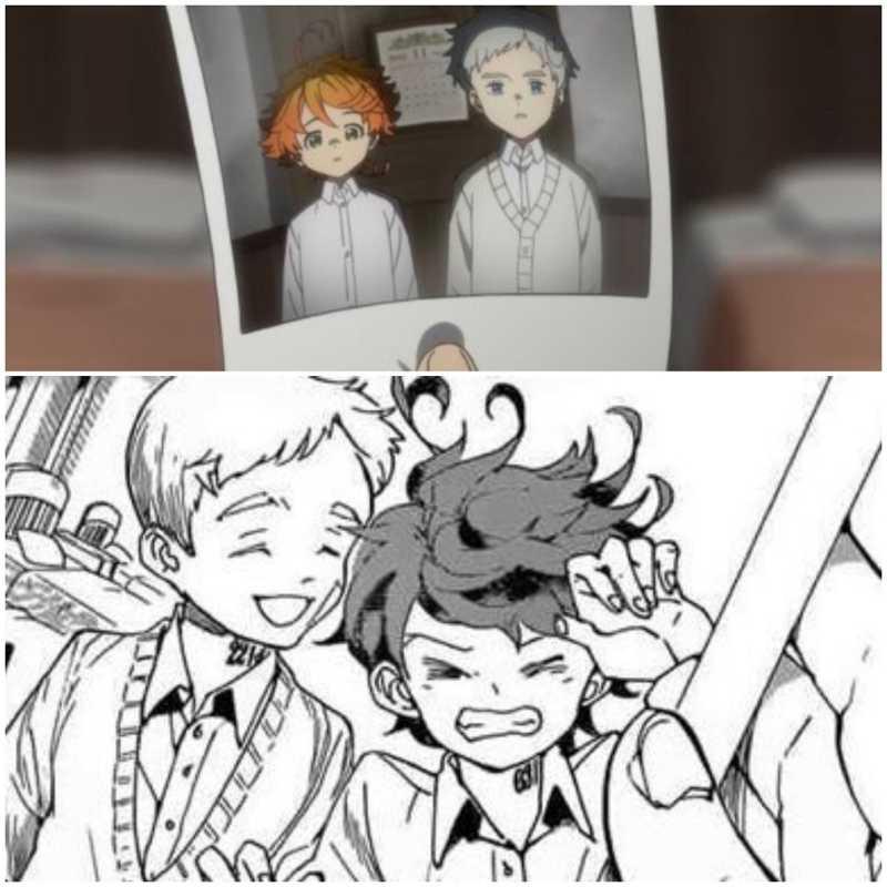 Tchhhhhh.... Anime, why?