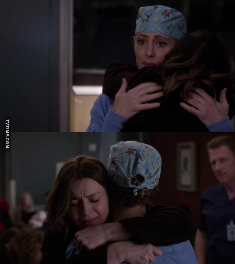 I'm crying 😭😭