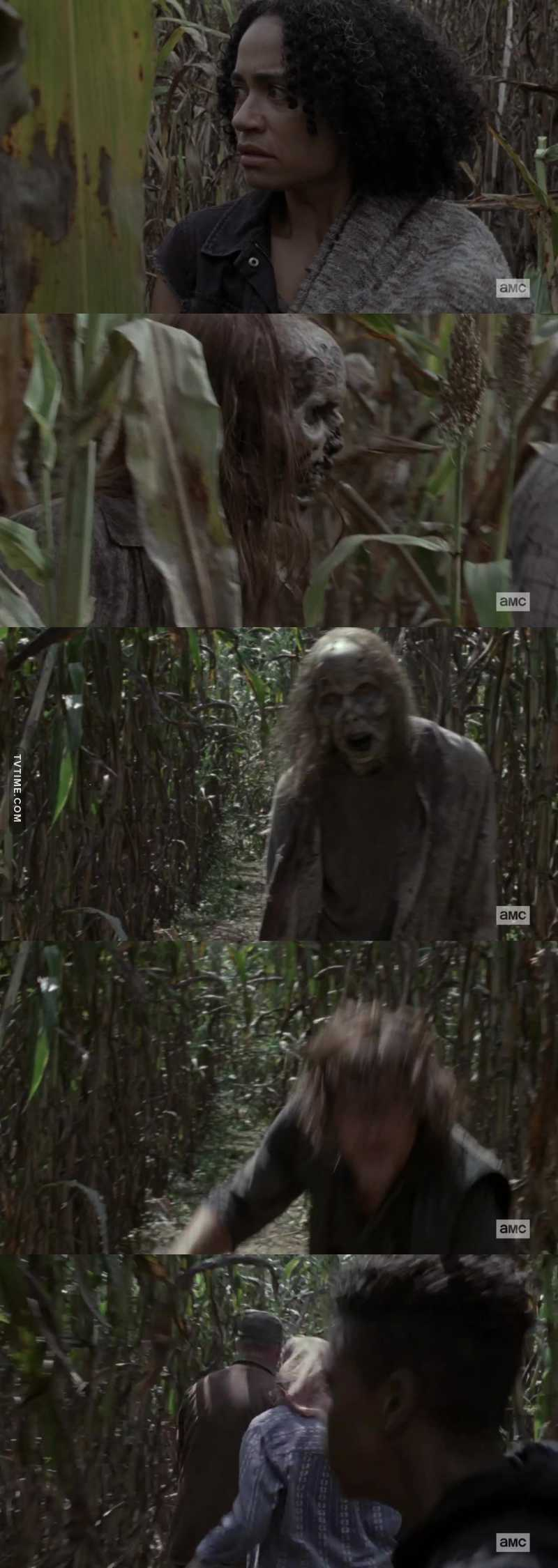 Daryl my man😭😭