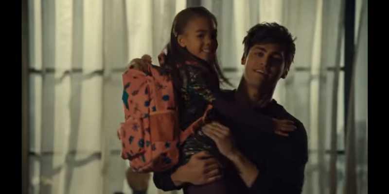 Alec is so cute