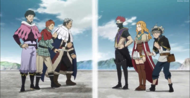 The next episode is going to be 😍🔥🔥