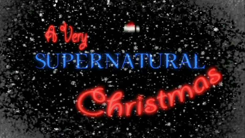 Watching this episode is the best way to spend your Christmas 👌🎅
