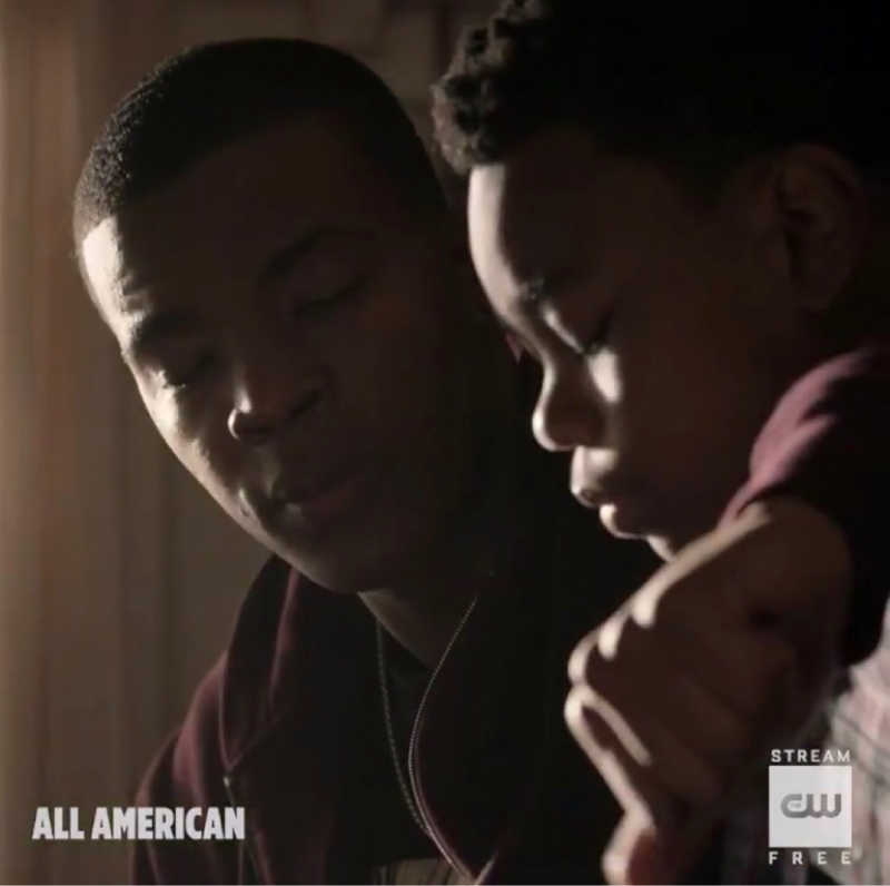this is us s01e15 subtitles