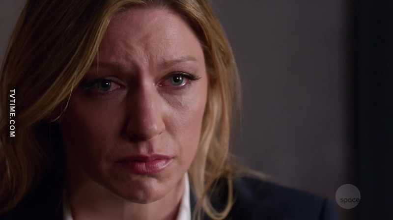 Did we actually wait 112 days just to watch Avalance breaking up and Zari and Nate starting to be a thing ? I'm here crying with Ava.