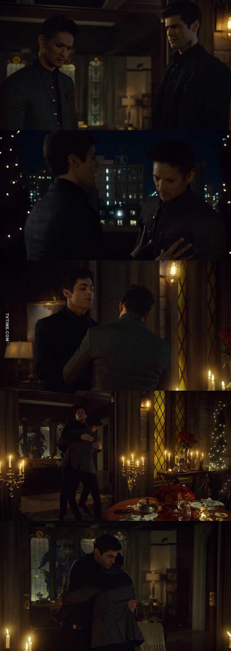 this scene was heartbreaking:((