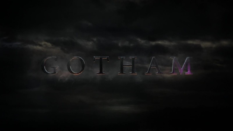 Batman - Check✔ Alfred - Check ✔ James Gordon - Check✔ Catwoman - Check✔ Falcone - Check✔ Poison Ivy - Check✔ The Penguin - Check✔ Ridler - Check✔ AWESOME!