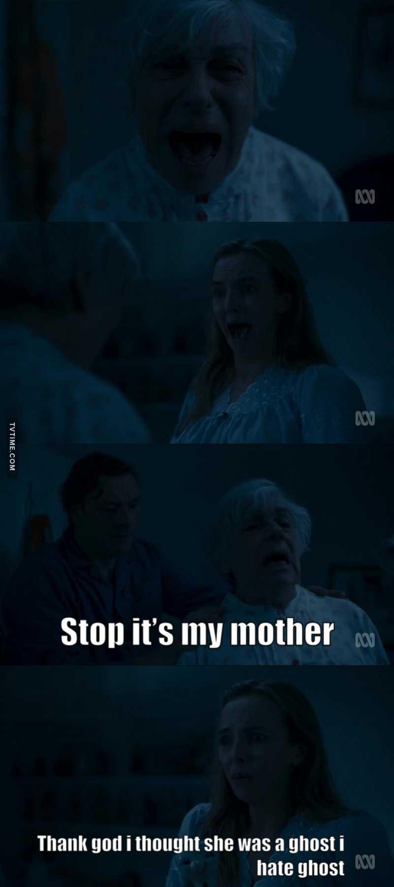 Omg i loved this scene 😂😂😂😂😂😂