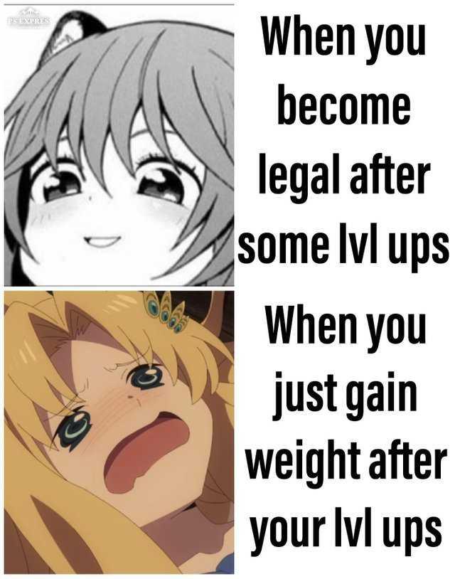 Poor Filo-chan
