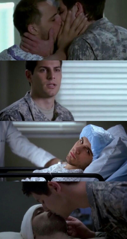 i'm crying 💔😭