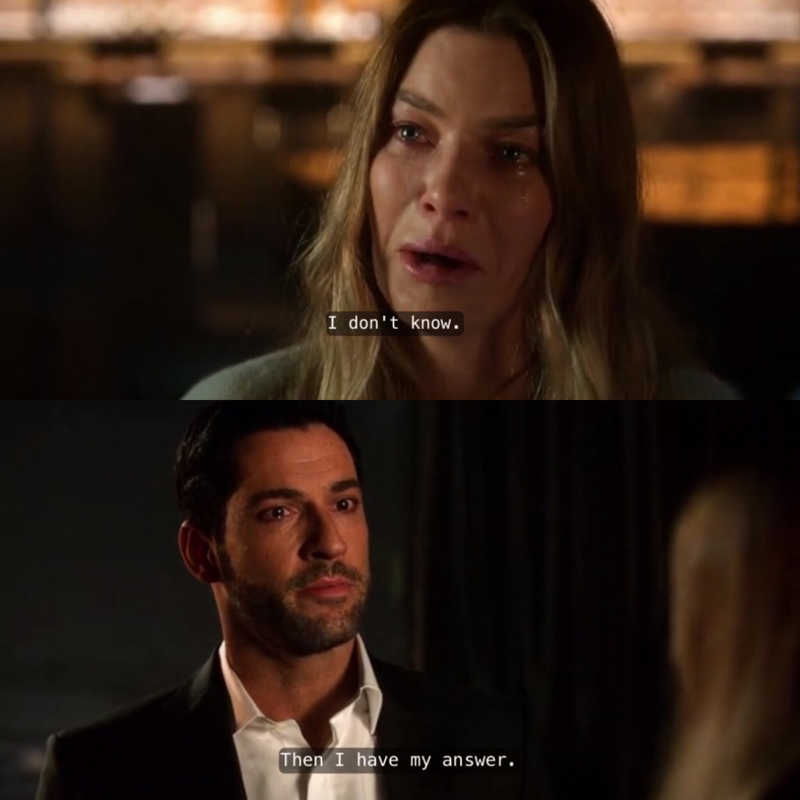this scene broke my heart into a million pieces