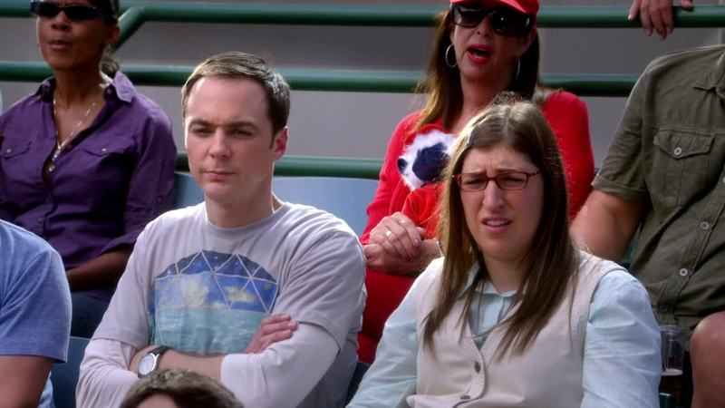 perfect couple ♥♥♥Shamy♥♥♥