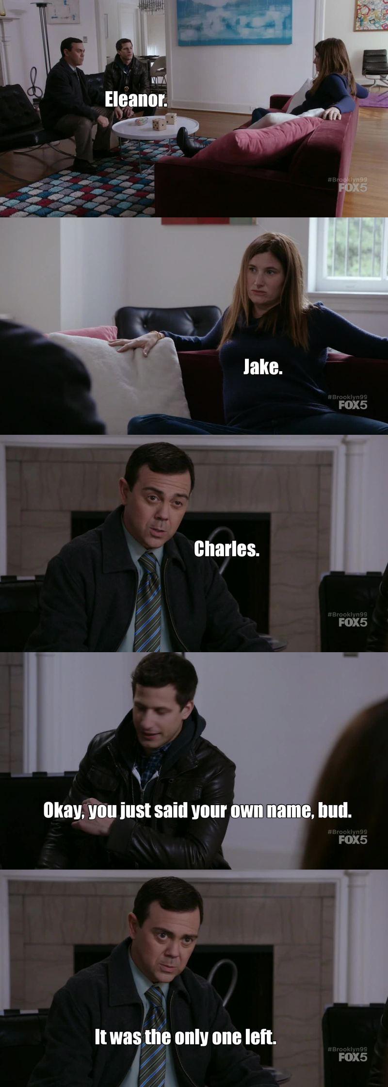 Hilarious !!!