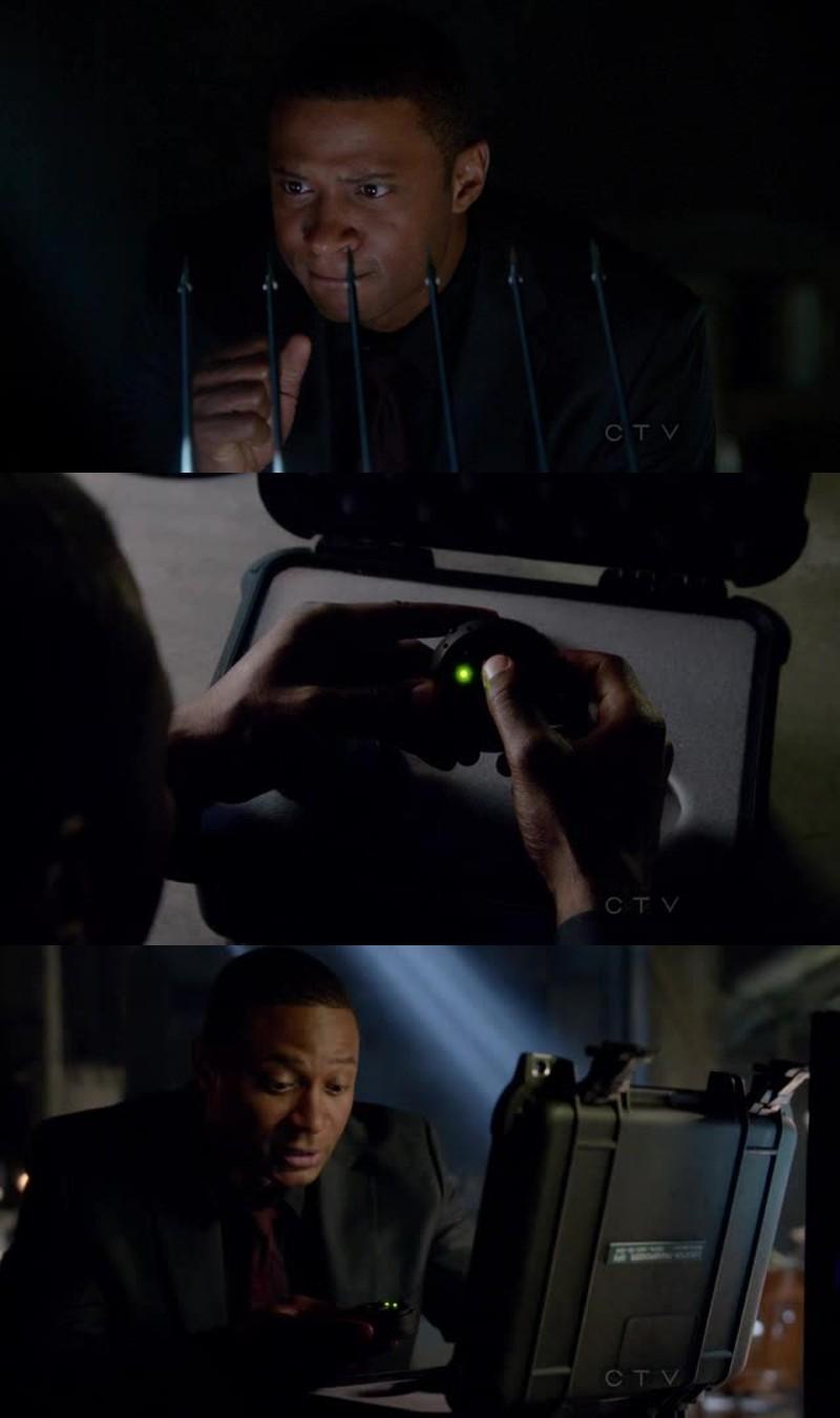 LOVED THAT SCENE!