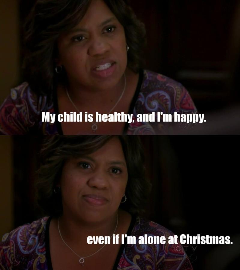 miranfa scenes always get me in tears! love this woman!