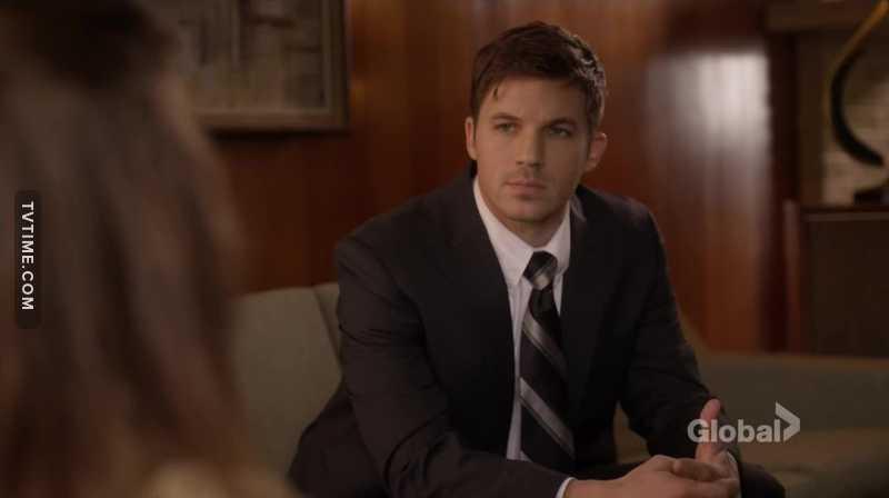 Agente Mulder xD