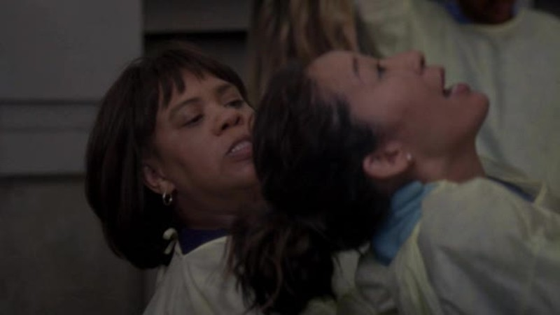 gotta love bailey beating the residents up. best scene ever?