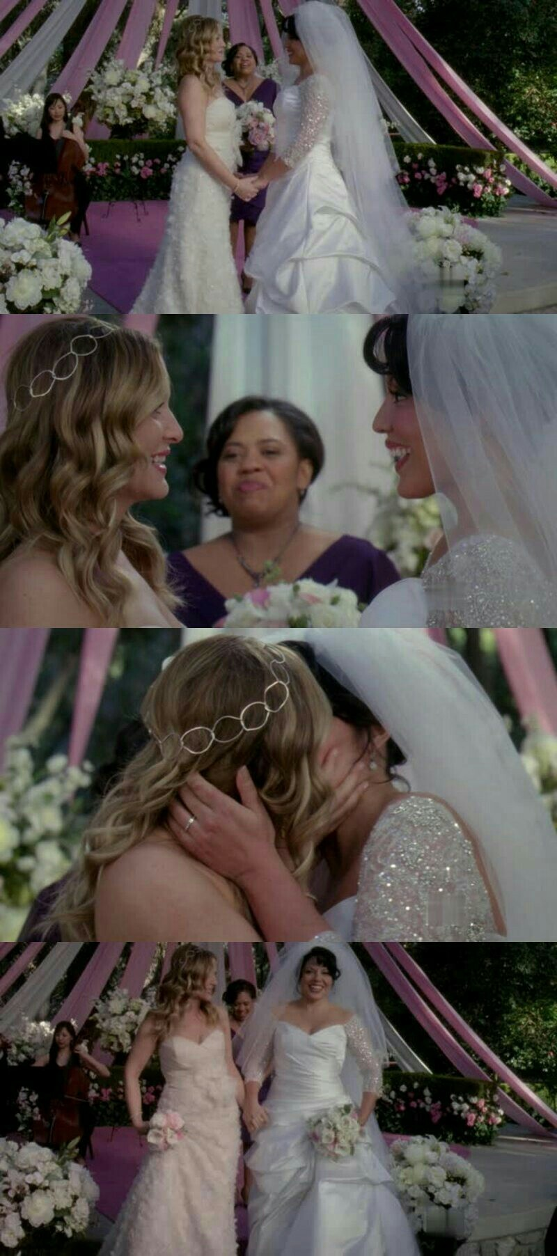 calzona is so fucking cute ❤ I love these two so much 😭💗