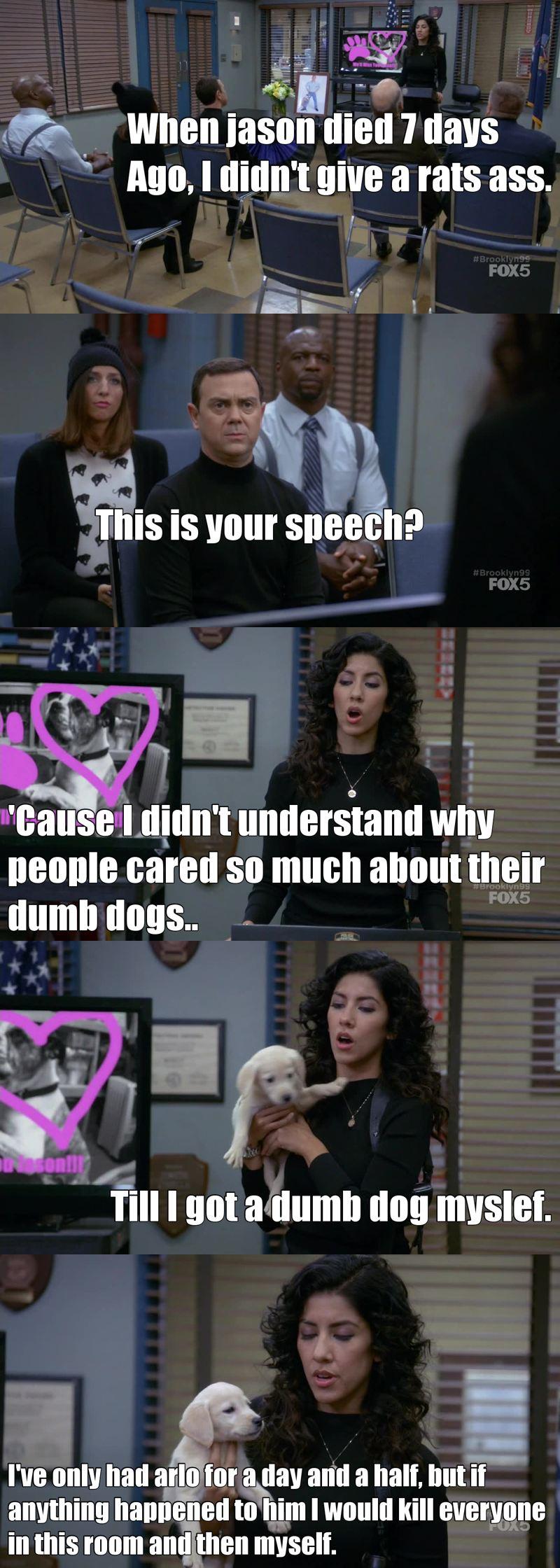 Hahaha Rosa 😂😂