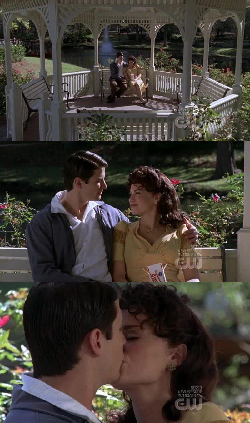 """Amor que ultrapassa o tempo"" ❤"