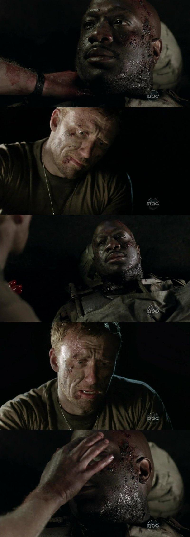 THIS SCENE WAS SO SAD!!
