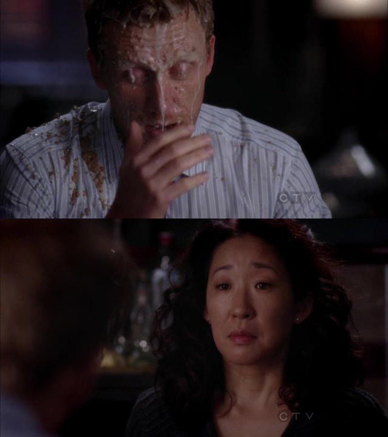 best owen scene. you go cristina...