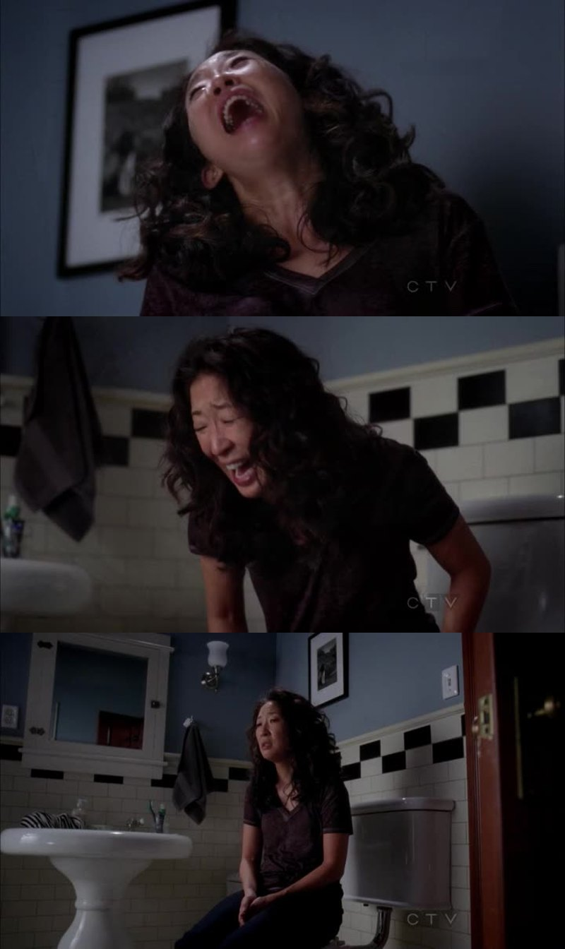 cant watch cristina like that.  breaks my heart.