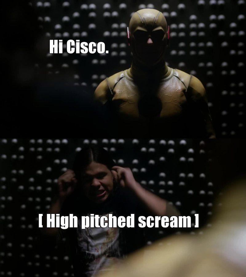 Cisco :P