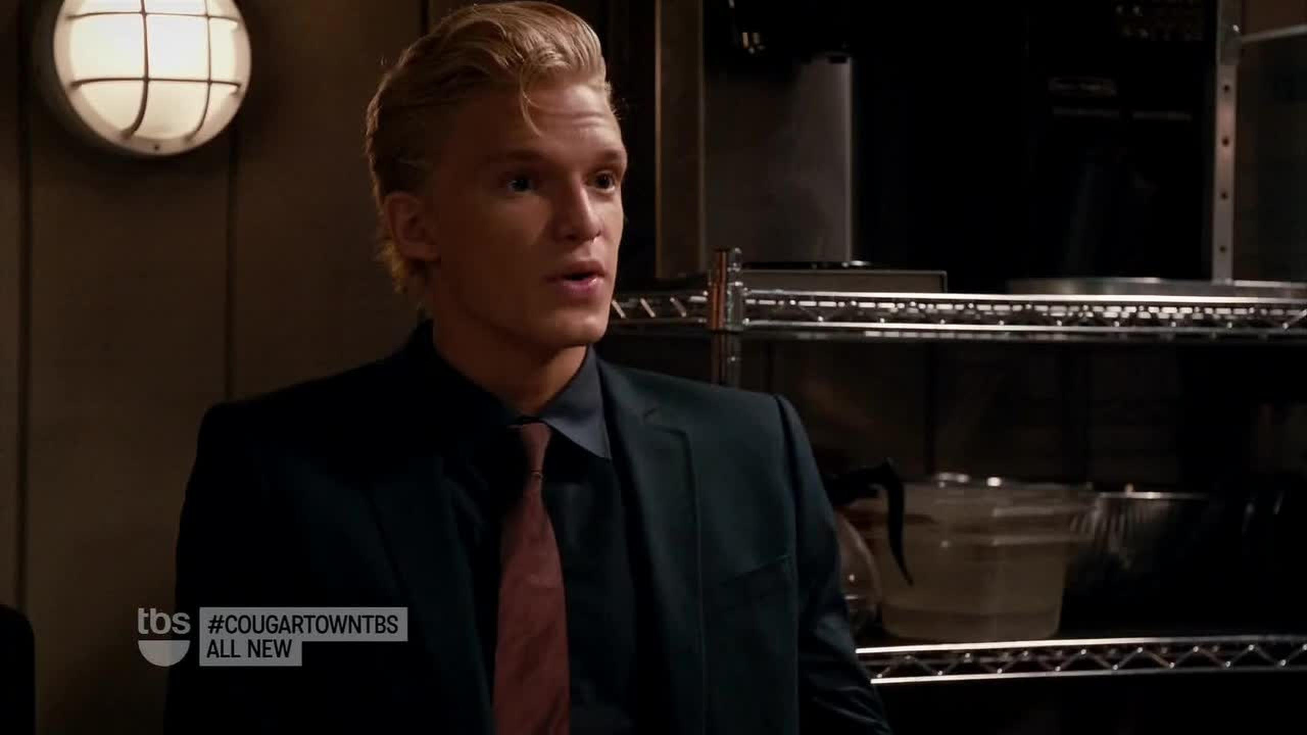 Cody Simpson!