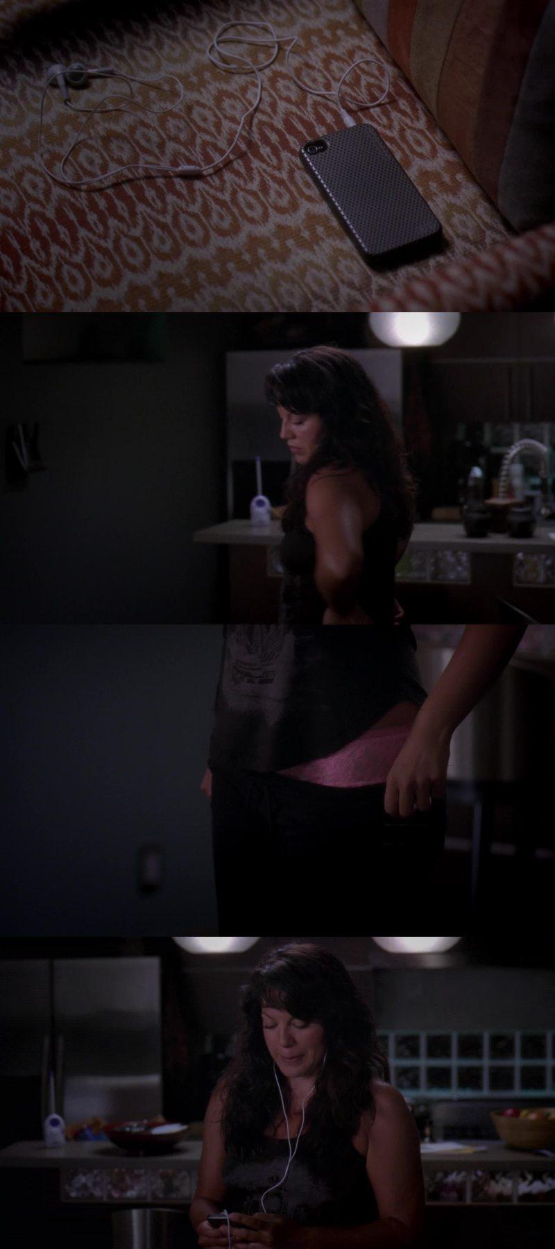 Callie 😍😍😍