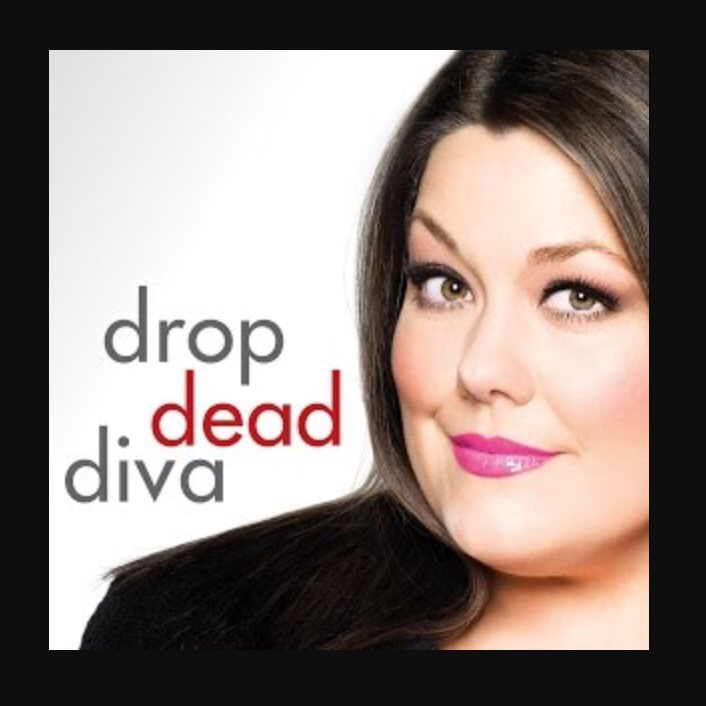 Drop dead diva s01e06 second chances hdtv xvid fqm avi - Drop dead diva season 1 ...
