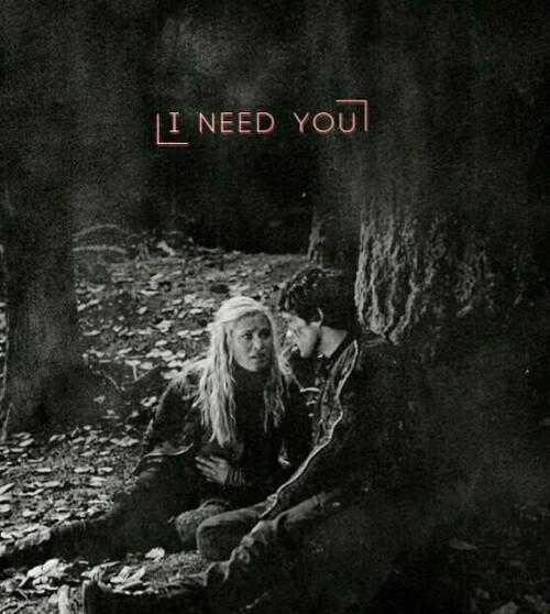 """ I NEED YOU ''  "" EVERYONE NEEDS YOU "" ❤❤"