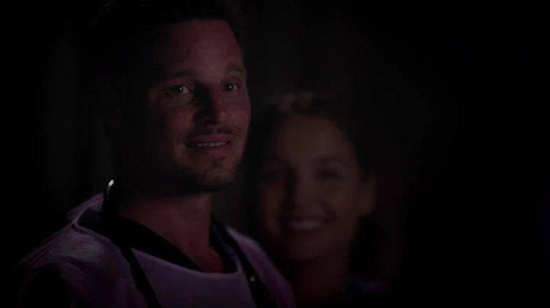 i CAN'T BREATHE  KAREV'S SMILE HELP