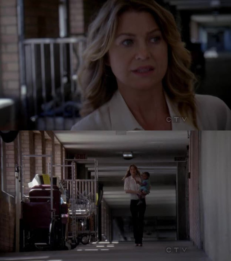 MER WHAT THE HELL ARE YOU DOING?