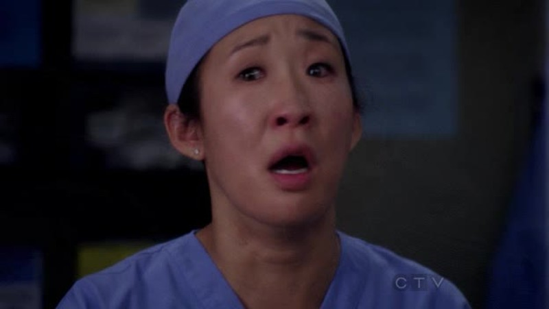 Shonda I hate you so so so much. Hate you.
