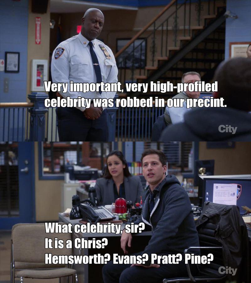 I'm laughing so hard 😂😂