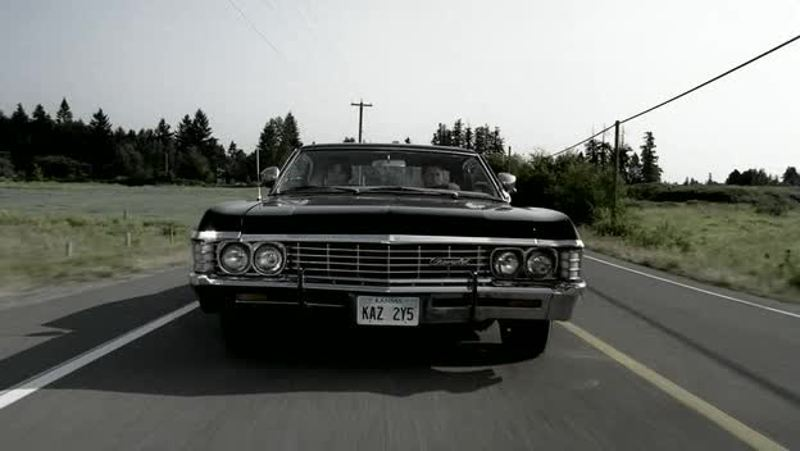 As important as Stiles's Jeep in Teen Wolf !  xD  #CarPorn #BestCharacters